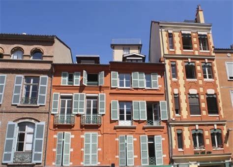 immobilier toulouse la ville a repris des couleurs