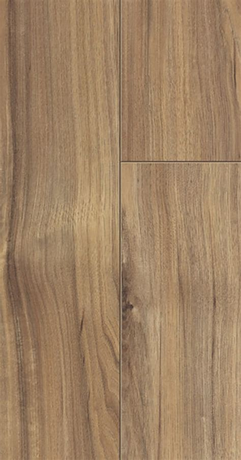 laminate wood flooring clearance warehouse clearance laminate floors 10mm heritage concord hickory