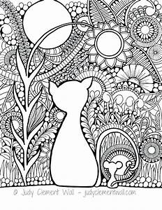 Full Size Christmas Coloring Pages At Getcolorings Com