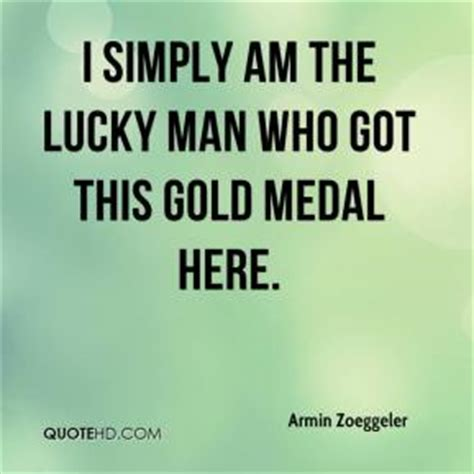 Lucky To Have A Good Man Quotes