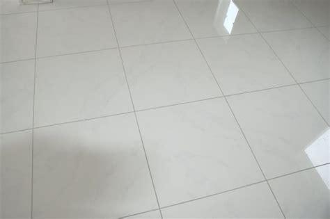 couleur joint carrelage gris carrelage design 187 joint carrelage gris moderne design pour carrelage de sol et rev 234 tement de