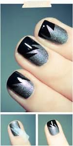 Thanks for my fabulous nail art beauty blitz