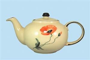 Teekanne 2 Liter : teekanne 2 0 liter aqua aus keramik feinsteinzeug steingut ~ Markanthonyermac.com Haus und Dekorationen