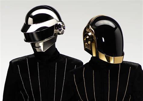 Como o Daft Punk reviveu os anos 70 e 80 no espetacular ...