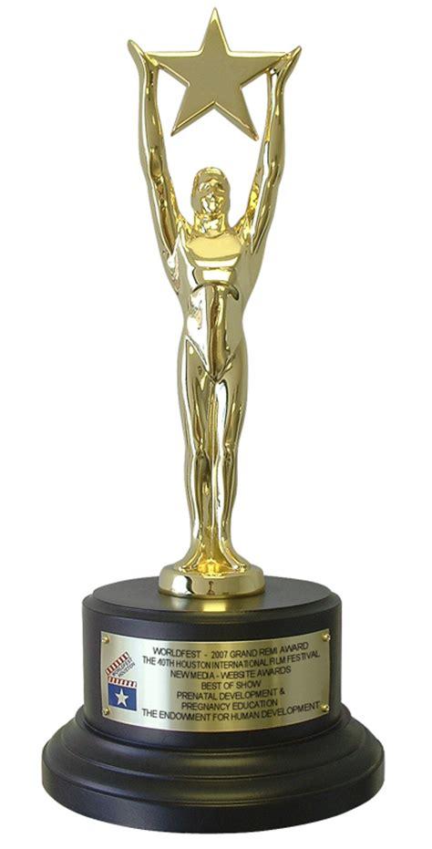Web Awards Won by EHD.ORG