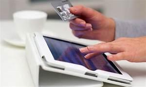 Hit Online Shop : online sales hit record to lift retailers city ~ A.2002-acura-tl-radio.info Haus und Dekorationen