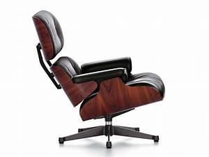 Eames Chair Lounge : buy the vitra eames lounge chair at ~ Buech-reservation.com Haus und Dekorationen