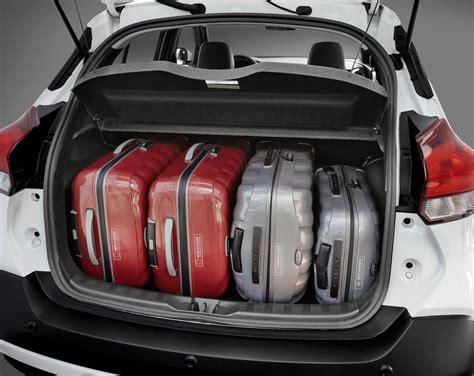 Avaliação: uma viagem de 1.200 km com o Nissan Kicks de R
