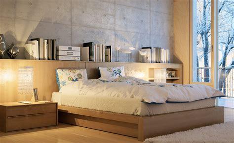 deco pour une chambre badigeon pour bois verni cir ou fonc lib i deco cool