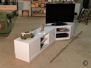 faire son meuble tv soit meme ciabizcom With wonderful meuble de cuisine design 8 meuble salle de bein dangle photo 25 meuble salle de