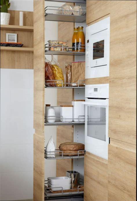 meuble colonne cuisine ikea meuble cuisine hauteur meuble colonne cuisine ikea