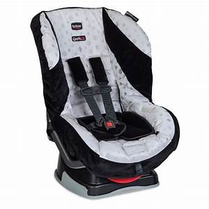 Britax Roundabout Car Seat Cover Replacement