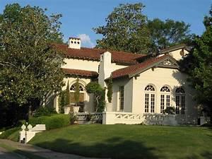 Style De Maison : types de maison en italie ~ Dallasstarsshop.com Idées de Décoration