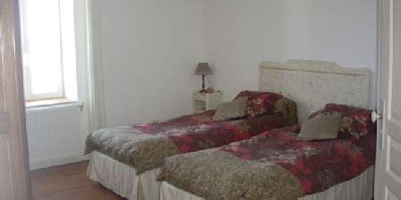 chambre des metiers vienne 38 asphodèle et agapanthe une chambre d 39 hotes dans l 39 isère