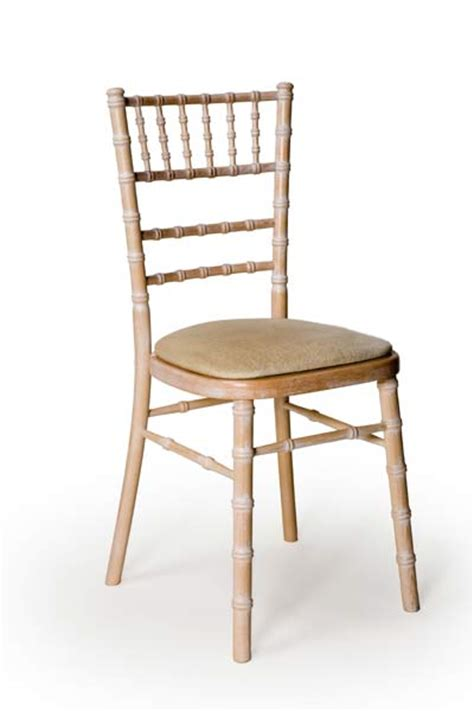 Mahogany Chiavari Chairs Uk by Sitting Pretty Hire Hirers Of High Quality Function