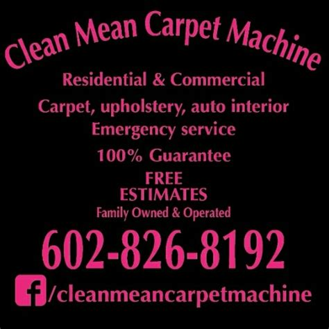 Upholstery Cleaning Meaning by Clean Carpet Machine Llc Az