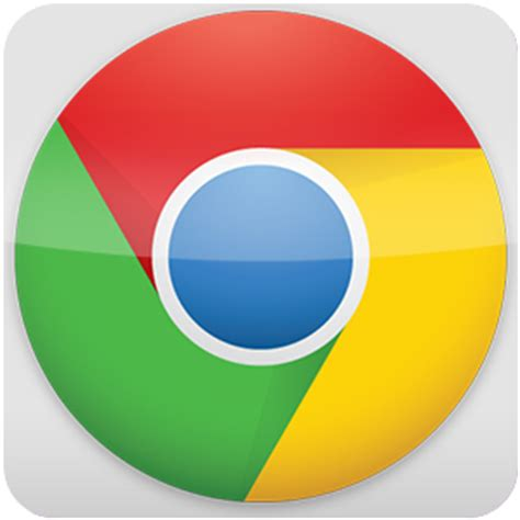 baixar instalador do chrome windows 8.1 x64