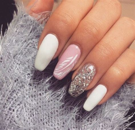 images  squalettocoffinballerina nails