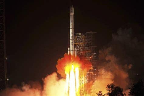 เอธิโอเปีย เตรียมยิงดาวเทียมขึ้นสู่อวกาศเป็นครั้งแรก - โพสต์ทูเดย์ รอบโลก