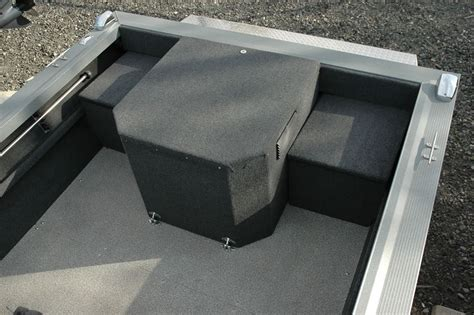 inboard covers johns motor trimmers