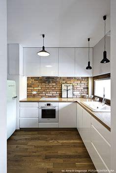 are ikea kitchen cabinets http www homebook pl inspiracje kuchnia 134454 kuchnia 7504