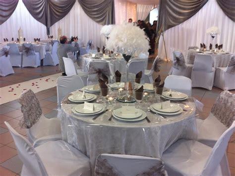 decoration mariage marocain lille id 233 es et d inspiration sur le mariage