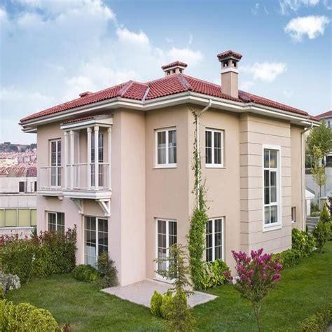 Beige Colour Paint For Exterior, Cool Exterior House Paint