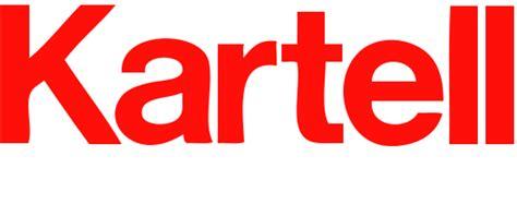 idees cuisine kartell logo kartell ideesboutique