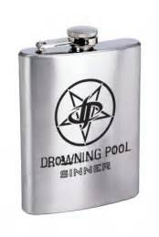 drowning pool sinner free mp3 download