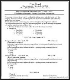 Good Resume Descriptive Words
