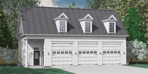 Houseplansbiz  House Plan G2045a Garage 2045a. Best Fiberglass Entry Doors. Cabinet Doors Home Depot. Refrigerator Glass Door. Great Garages Makeover