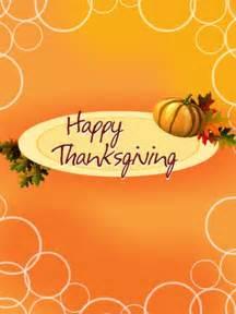 happy thanksgiving free cards kentscraft