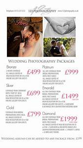 17 best images about photography stuff on pinterest for Wedding photography pricing pdf