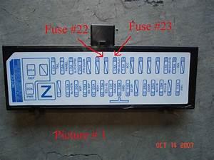 Wiring Diagram For 2001 Toyota Rav4 2001 Toyota Rav4 Lights Wiring Diagram