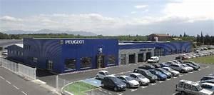Garage Peugeot Perpignan : merino automobiles garage et concessionnaire peugeot perpignan ~ Gottalentnigeria.com Avis de Voitures