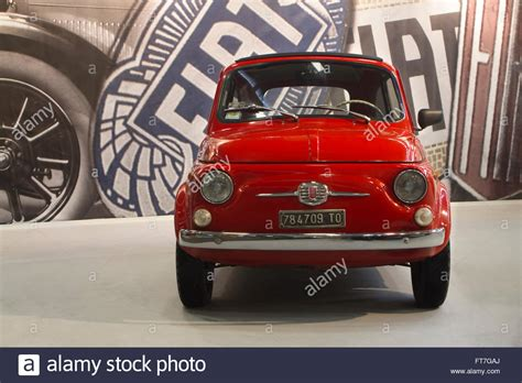 Fiat Logo Stock Photos & Fiat Logo Stock Images