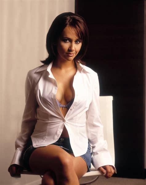 blouson blouse blouses unbuttoned chevron blouse