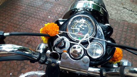 Royal Enfield Bullet 350 Hd Photo by Royal Enfield Bullet 350 Photos Pictures Free