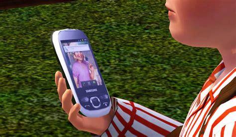 the sims mobile читы как вводить, The Sims Mobile деньги, мод - kakvzlomatigru.com, Взломанный The Sims Mobile на Андроид | ModAndCheats.com.