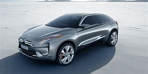 Voiture Electrique 2020 : voiture du futur la fili re auto fran aise se pr pare l 39 horizon 2020 ~ Medecine-chirurgie-esthetiques.com Avis de Voitures