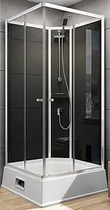 Dusche Mit Boiler : komplettdusche mit pumpe schulte komplettdusche mit pumpe und boiler korfu ii light dusar ~ Orissabook.com Haus und Dekorationen