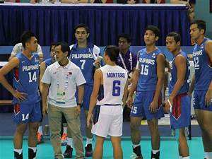 Philippines still in high spirits after return to SEAG ...
