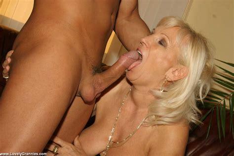 Granny Sex Pic Image 93067