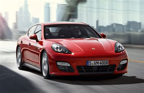 red porsche panamera 2017 red porsche panamera wallpapers and images wallpapers