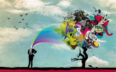 hd abstract art wallpaper pixelstalknet