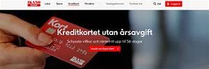Ikano Bank Kontakt : ikano kort allal j mf r l n snabbt utan uc ~ Watch28wear.com Haus und Dekorationen