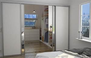 Bad Schrank Ikea : schr ge schrank mit tv schrank tv schrank ikea barbarossa paros ~ Frokenaadalensverden.com Haus und Dekorationen