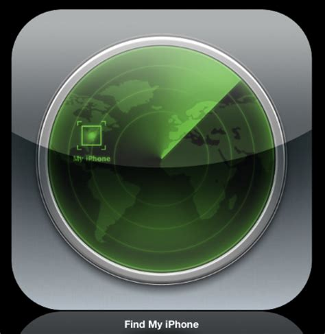 free find my iphone software apple ios 4 2 arrives makes find my iphone free wired