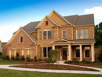 Exterior Homes Bowen Exteriors Prlog Traditional Extended