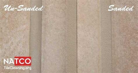sanded vs unsanded grout sanded vs unsanded grout home improvement pinterest grout